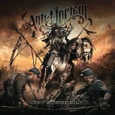 Anit-Mortem - New Southern.jpeg