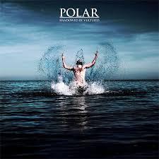 Polar - Shadowed By Vultures.jpeg