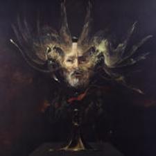 Behemoth - The Satanist.jpeg