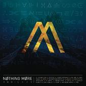 Nothing More - Nothing More.jpeg