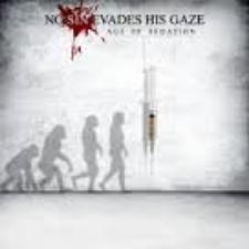 No Sin Evades His Gaze - Age Of Sedation.jpeg