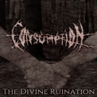 """Click Here To Check Out Head-Banger Review's Take On """"The Divine Ruination"""""""