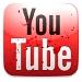 You Tube Logo.jpeg