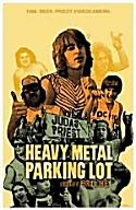 Bro-Metal Reviews