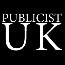 Publicist UK.jpeg