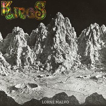 Kings %22Lorne Malvo%22.jpg