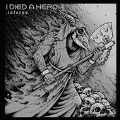 """Click To Sample & Download """"Inferno"""" On iTunes"""
