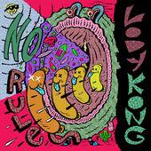 Lody Kong No Rules.jpeg