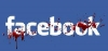 FaceBook Logo Metal.png