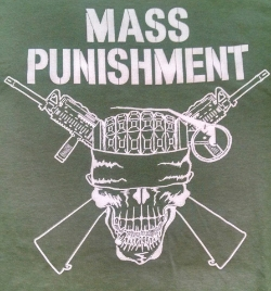 Click To Check Out Mass Punishment's Kick Ass Website