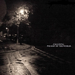"Click To Download ""Weight Of The World"""
