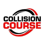 Collision Course PR