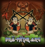 Click For More Bro-Metal Interviews