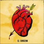 """Click To Download """"El Corazon"""""""