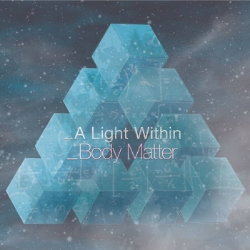 """Click To Get """"Body Matter"""""""