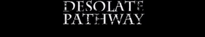 Click To Check Out Desolate Pathway's Epic Website