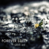 "Click To Get ""Save Me"" EP"