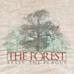 """Click To Download """"The Forest"""""""