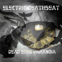 "Click To Download ""Dead Echo Paranoia"""