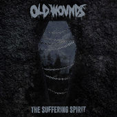 """Click to Get """"The Suffering Spirit"""" On iTunes"""