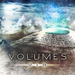 Click To Check Out Volumes On iTunes