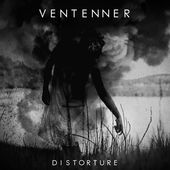 "Click To Get ""Distorture"" On iTunes"