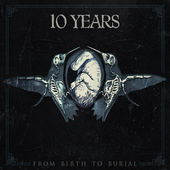 "Click To Get ""From Birth To Burial"" On iTunes"