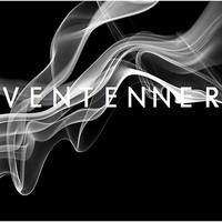 Click To Check Out Ventenner's Killer Website