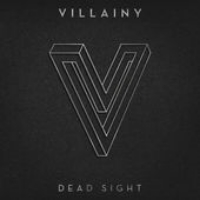 """Click To Get """"Dead Sight"""" On iTunes"""