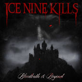 """Click To Get """"Bloodbath & Beyond"""" On iTunes"""