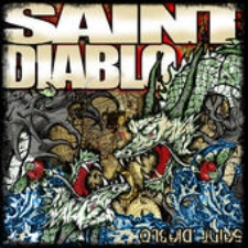 "Click To Check Out ""Saint Diablo"""