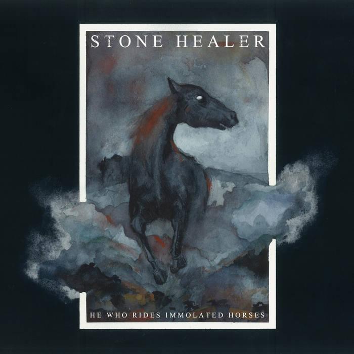 Stone Healer.jpg