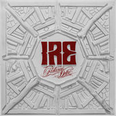 "Click To Get ""Ire"""