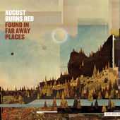 "Click To Get ""Found In Far Away Places"""