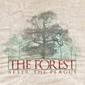 "Click To Get ""The Forest"""