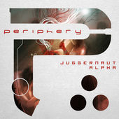 Periphery Juggernaut.jpeg