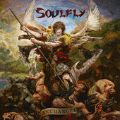Soulfly Archangel.jpeg