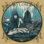 Sylosis Dormant Heart.jpeg