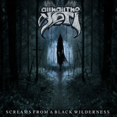 "Click Here To Check Out ""Screams From A Black Wilderness"""
