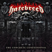 "Click Here To Check Out ""Concrete Confessional"""