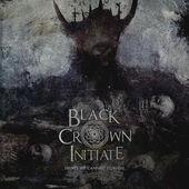 Black Crowne.jpg
