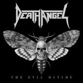 Death Angel.jpg