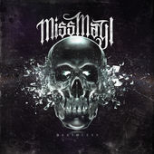 Click To Check Out  Deathless  From MISS MAY I