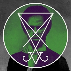 Check Out ZEAL & ARDOR's  Devil Is Fine