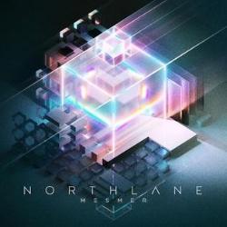 Northlane.jpg