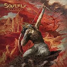 Soulfly.jpeg