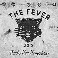 Fever 333.jpeg