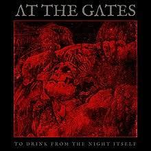 at gates.jpeg