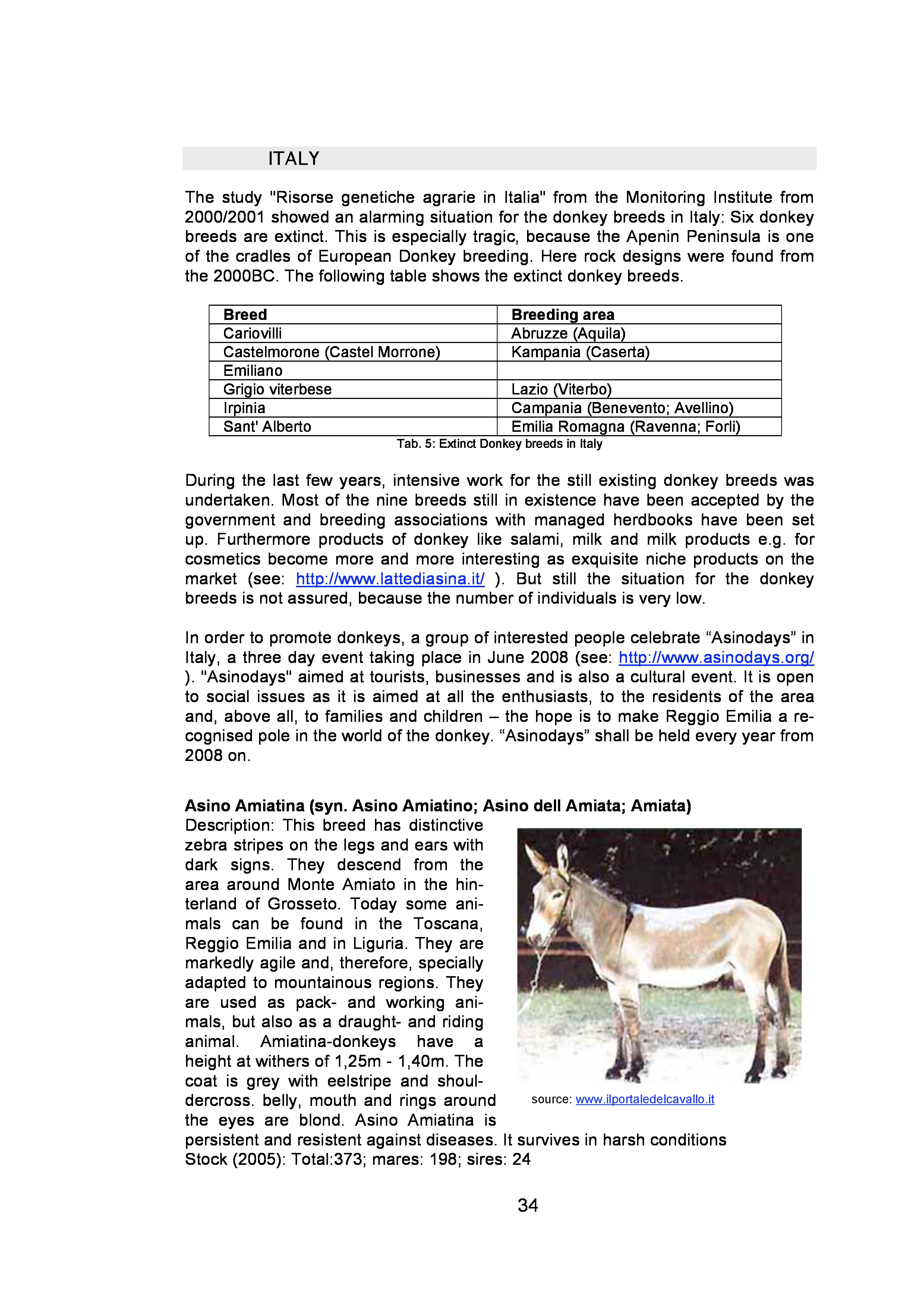 page-33.jpg