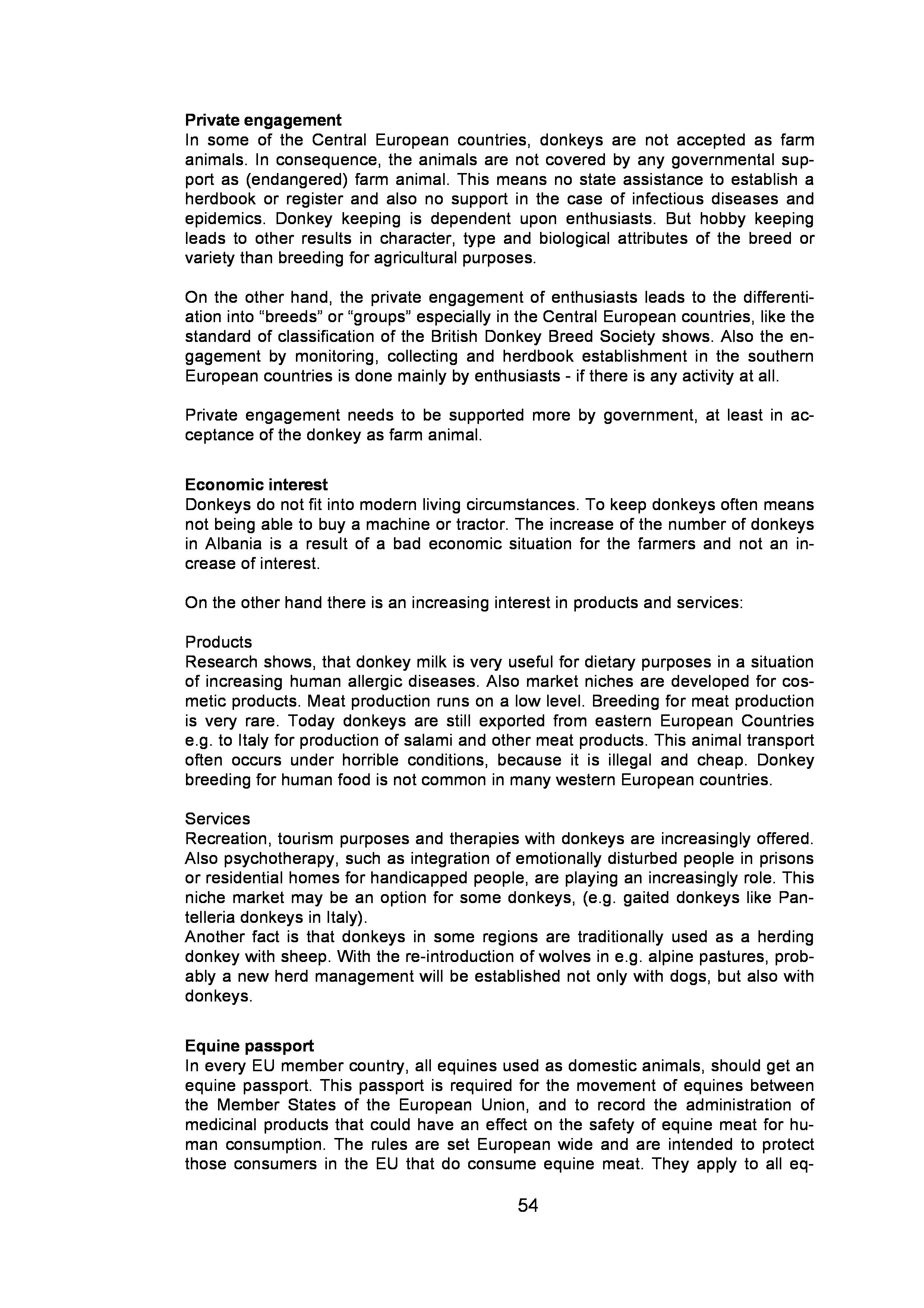 page-53.jpg